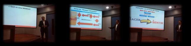 Raul Galindo Strategy Point