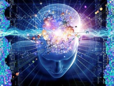 hombre-cerebro-azul
