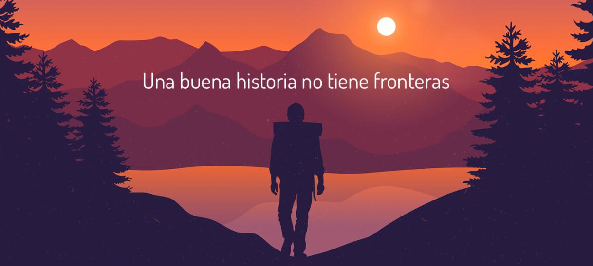 Storytelling y ComunicaciónVisual